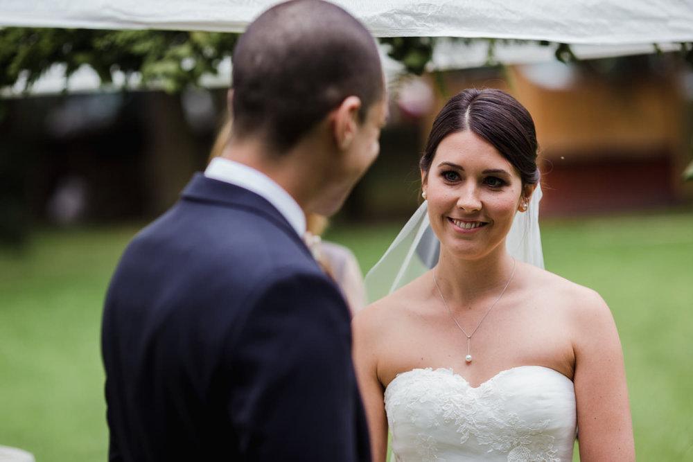 Hochzeit-auf-Rittergut-Orr-75.jpg