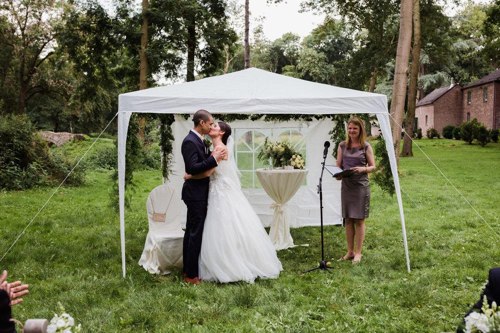 Hochzeit-auf-Rittergut-Orr-77.jpg