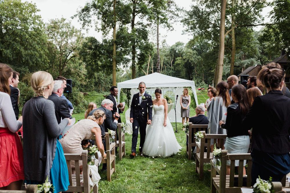 Hochzeit-auf-Rittergut-Orr-84.jpg