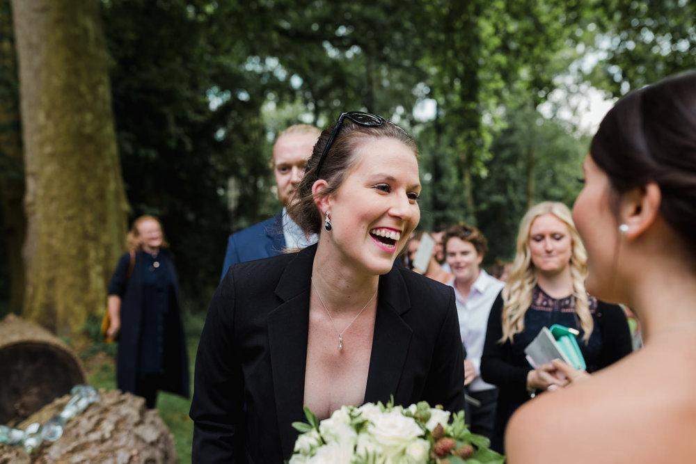 Hochzeit-auf-Rittergut-Orr-96.jpg