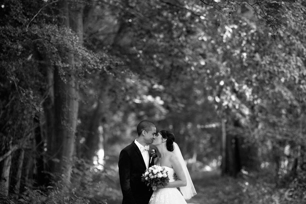 Hochzeit-auf-Rittergut-Orr-128.jpg