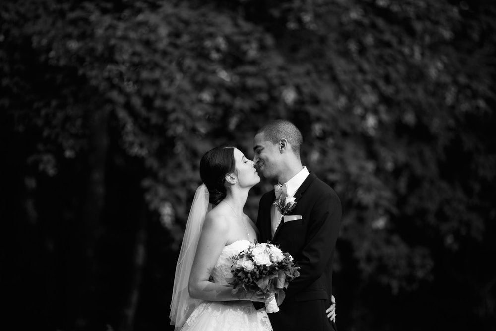 Hochzeit-auf-Rittergut-Orr-140.jpg