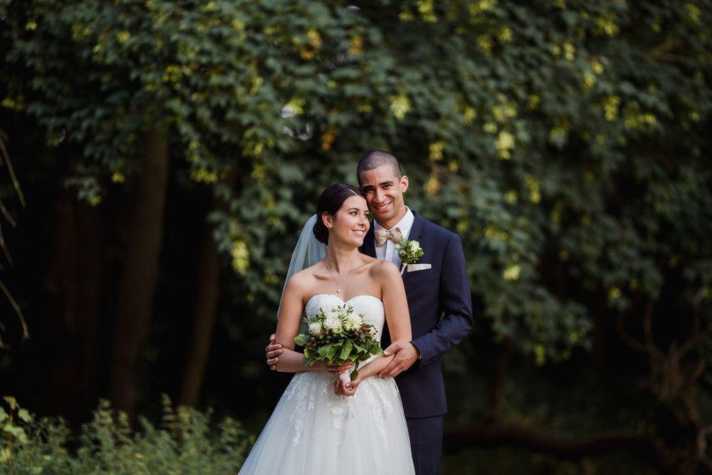 Hochzeit-auf-Rittergut-Orr-141.jpg