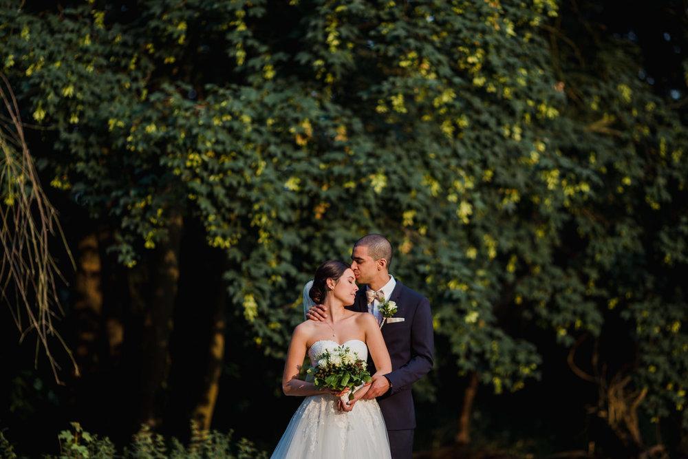 Hochzeit-auf-Rittergut-Orr-142.jpg