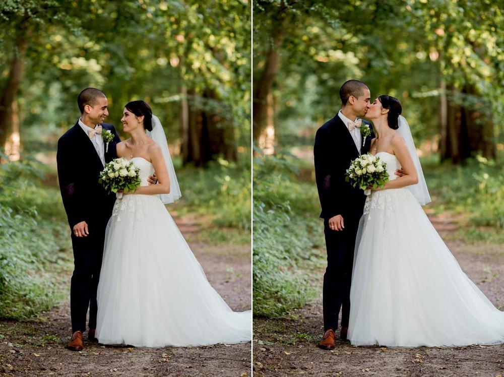 Hochzeit-auf-Rittergut-Orr-126.jpg