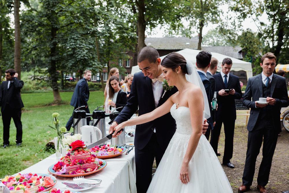 Hochzeit-auf-Rittergut-Orr-114.jpg