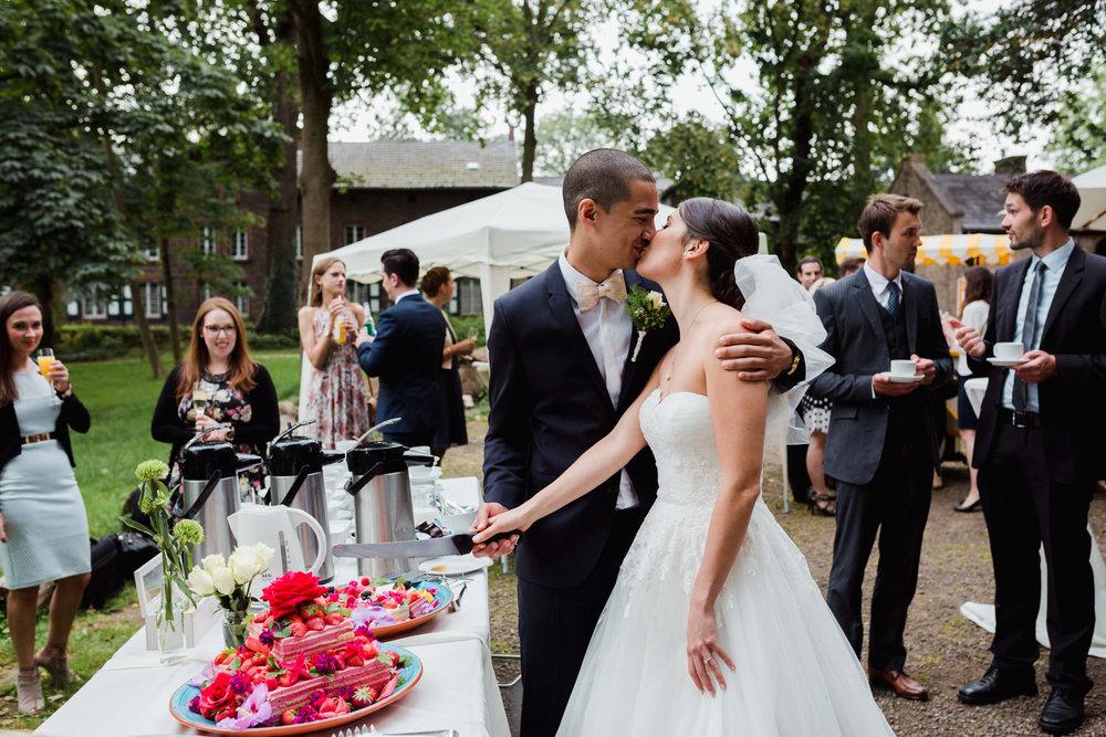 Hochzeit-auf-Rittergut-Orr-116.jpg