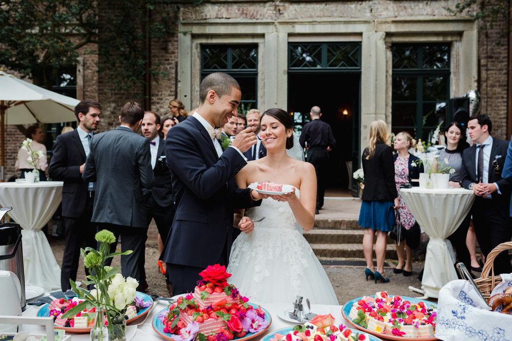 Hochzeit-auf-Rittergut-Orr-117.jpg