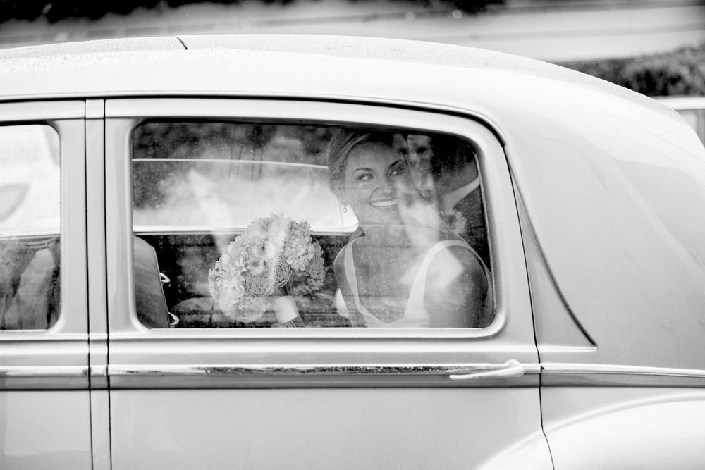 bridal-car-sydney-wedding.jpg