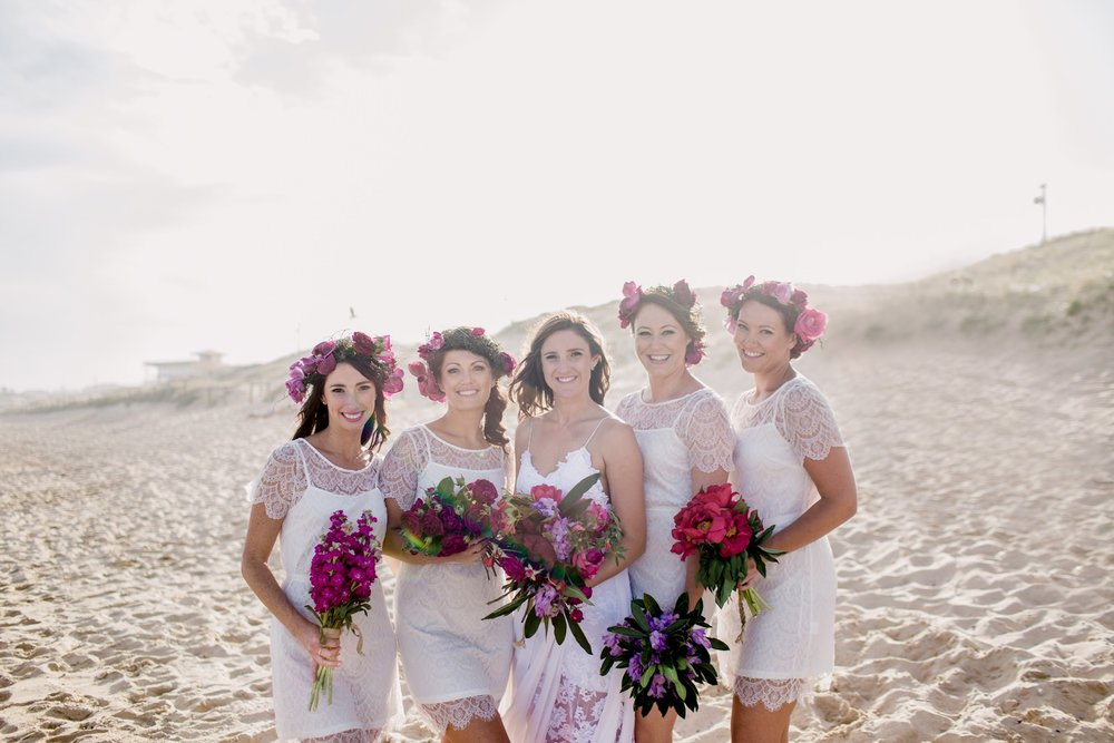 beach-wedding-cronulla-bianca-brad-03.jpg