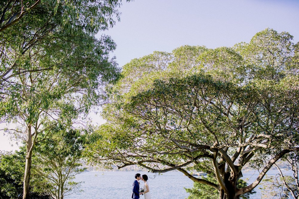 botanical-garden-wedding-sydney.jpg