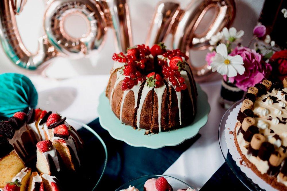 hochzeitsfotograf-nrw-torte.jpg