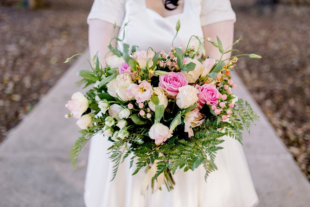 petersham-wedding-wedding-bouquet.jpg