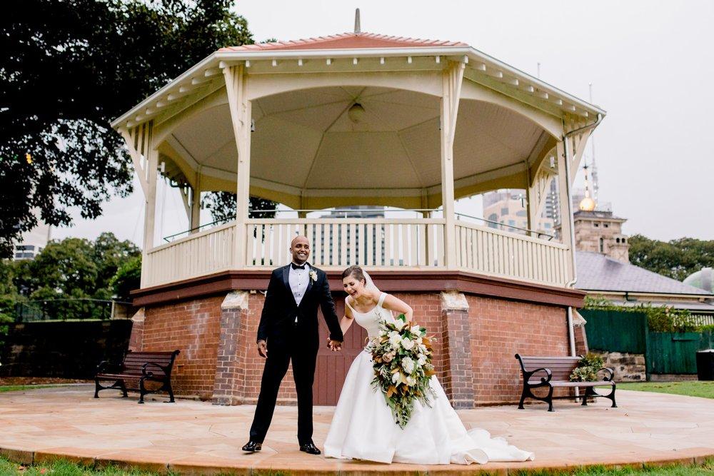 sydney-observatory-wedding.jpg