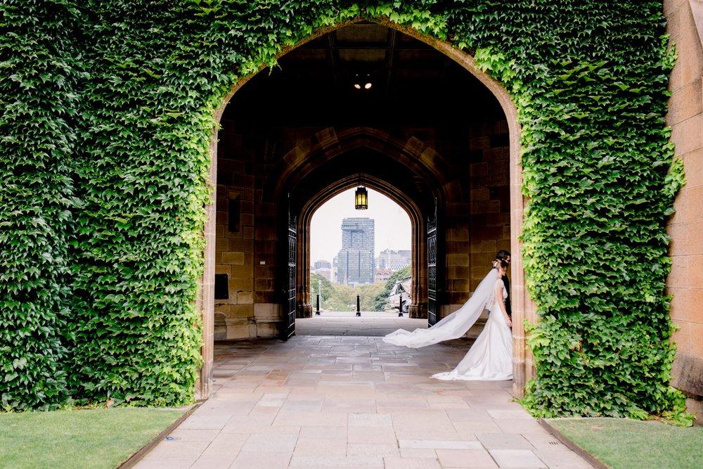 sydney-university-wedding-03.jpg