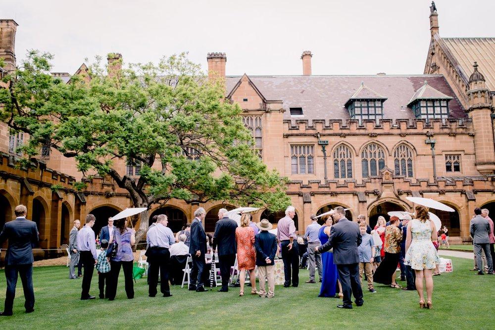 sydney-university-wedding-04.jpg