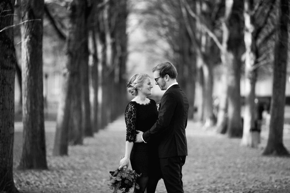 Standesamt-Hochzeit-Bonn-Stephanie-Conradin-52.jpg