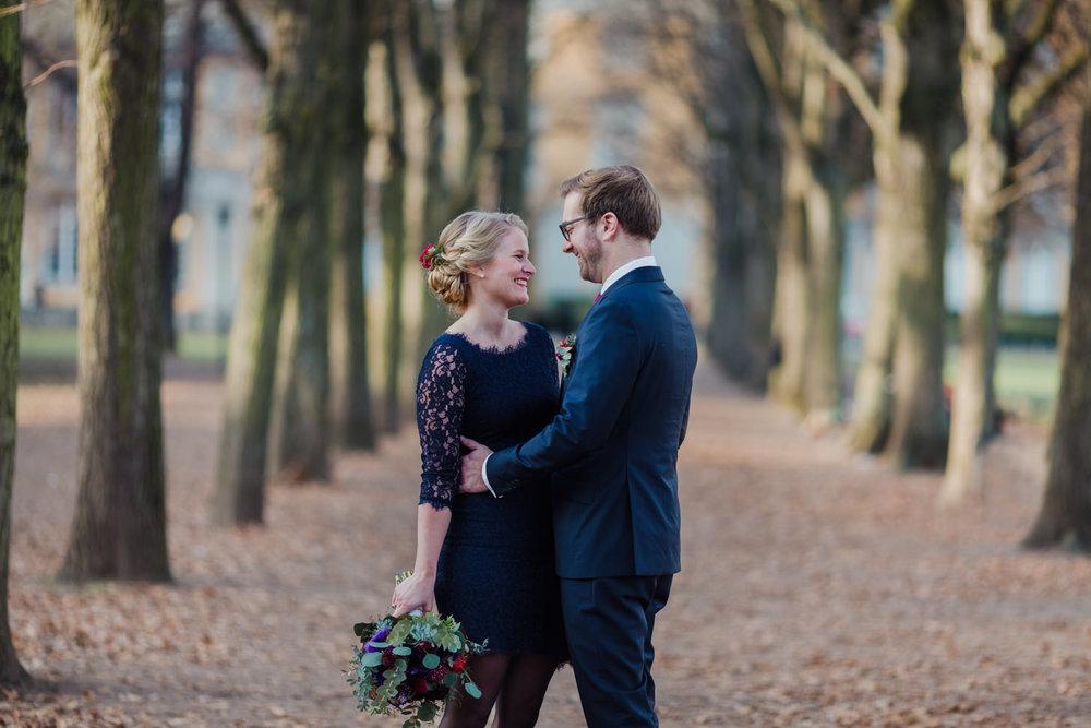 Standesamt-Hochzeit-Bonn-Stephanie-Conradin-51.jpg