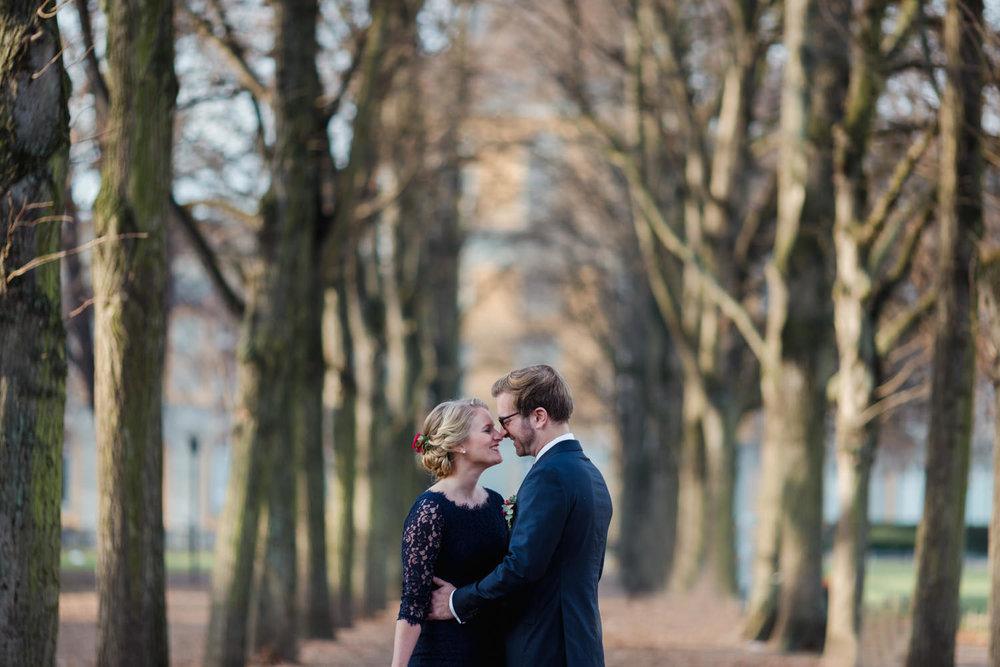 Standesamt-Hochzeit-Bonn-Stephanie-Conradin-53.jpg