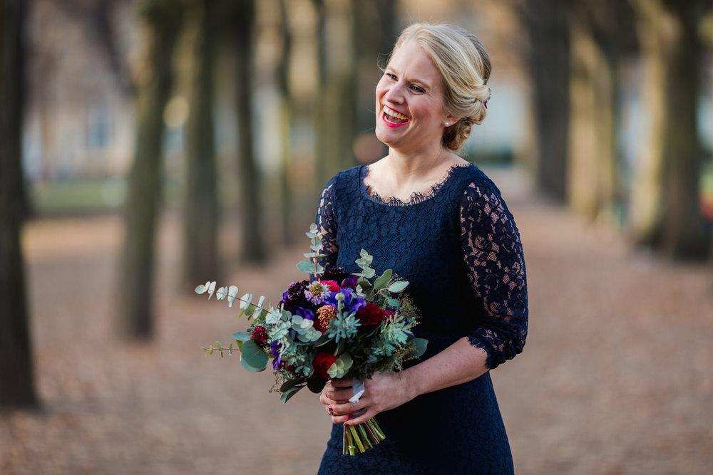 Standesamt-Hochzeit-Bonn-Stephanie-Conradin-71.jpg