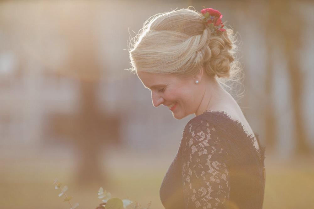 Standesamt-Hochzeit-Bonn-Stephanie-Conradin-76.jpg