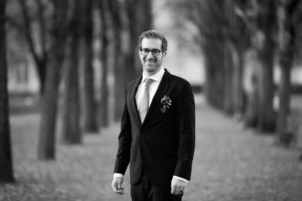 Standesamt-Hochzeit-Bonn-Stephanie-Conradin-80.jpg