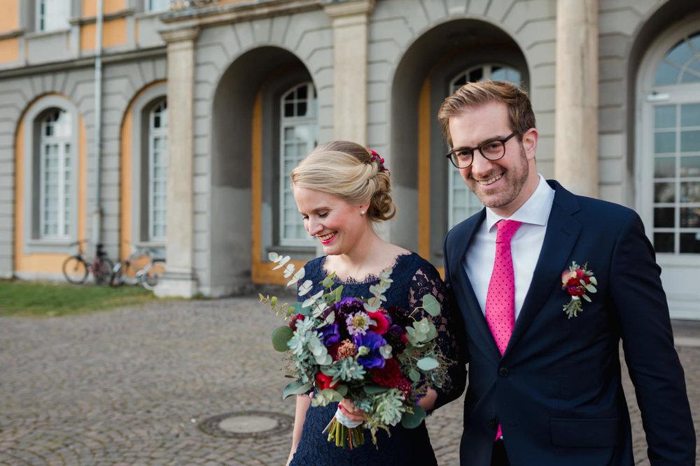 Standesamt-Hochzeit-Bonn-Stephanie-Conradin-97.jpg