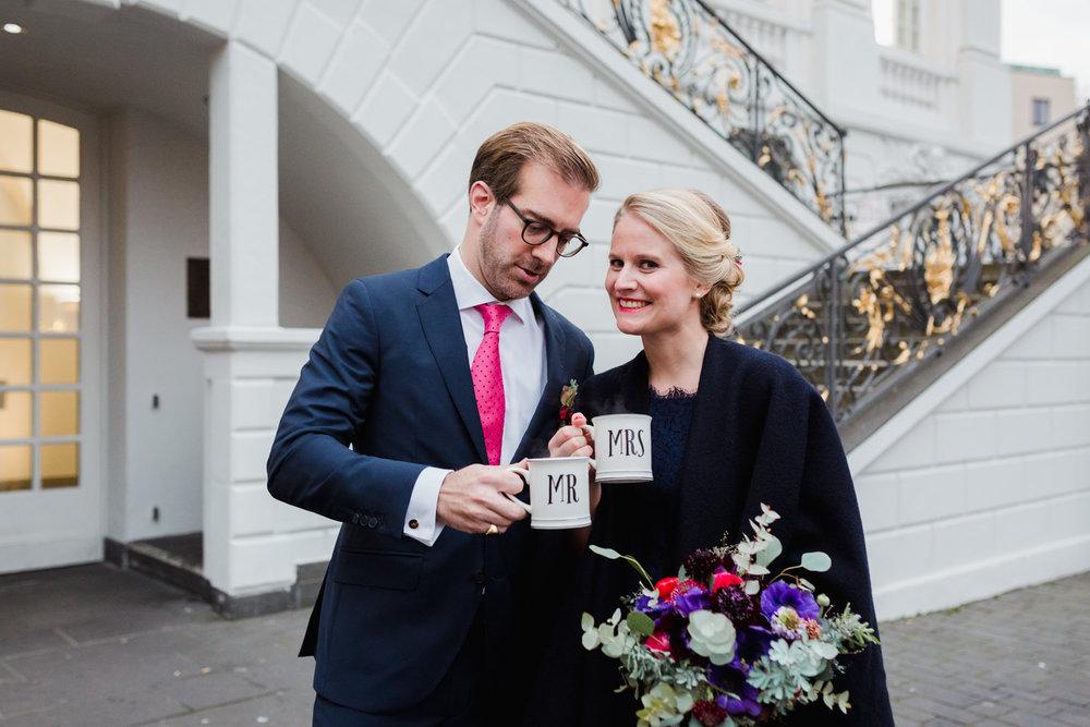 Standesamt-Hochzeit-Bonn-Stephanie-Conradin-197.jpg