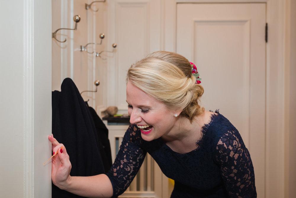 Standesamt-Hochzeit-Bonn-Stephanie-Conradin-233.jpg