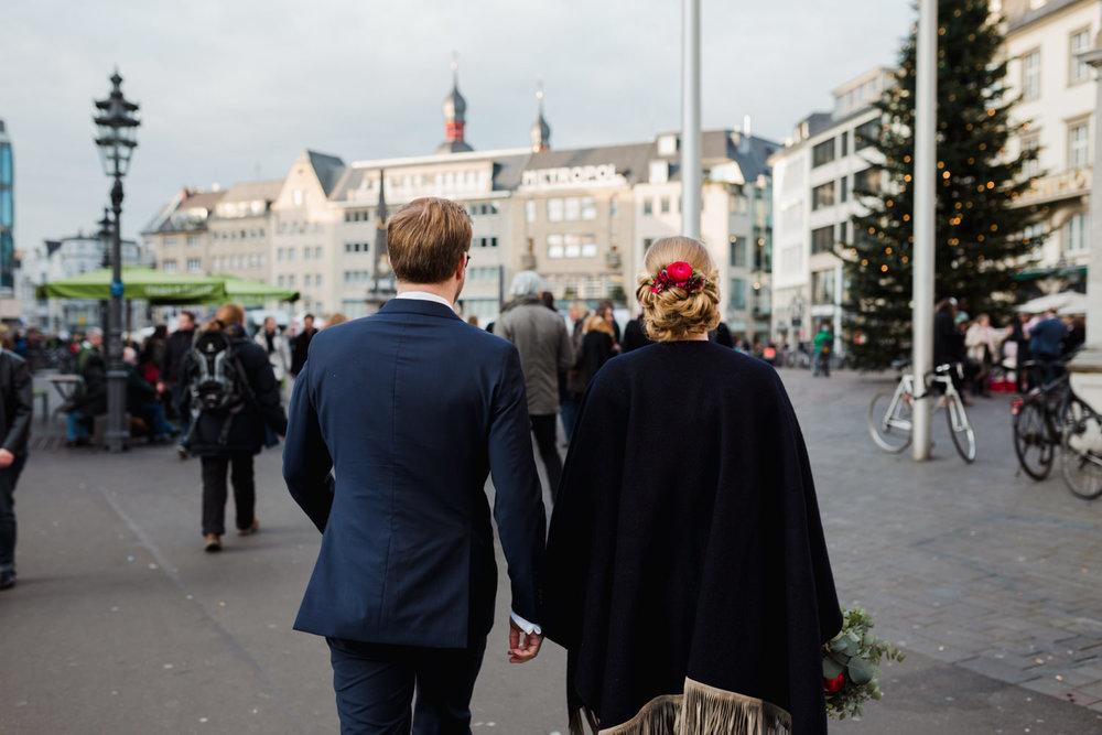 Standesamt-Hochzeit-Bonn-Stephanie-Conradin-100.jpg