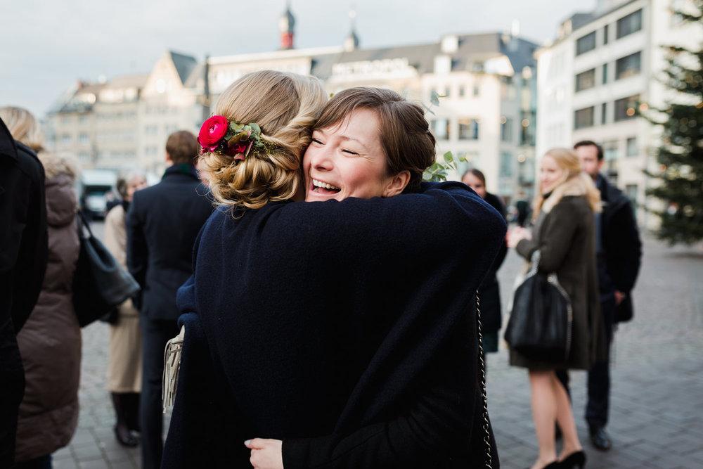 Standesamt-Hochzeit-Bonn-Stephanie-Conradin-101.jpg