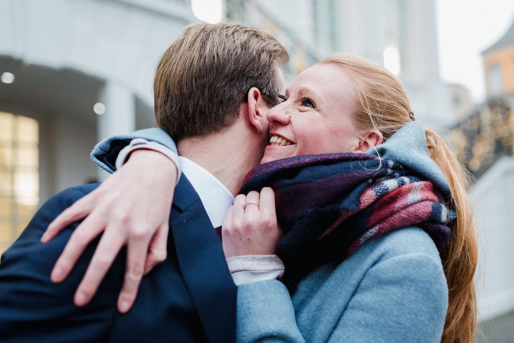 Standesamt-Hochzeit-Bonn-Stephanie-Conradin-205.jpg