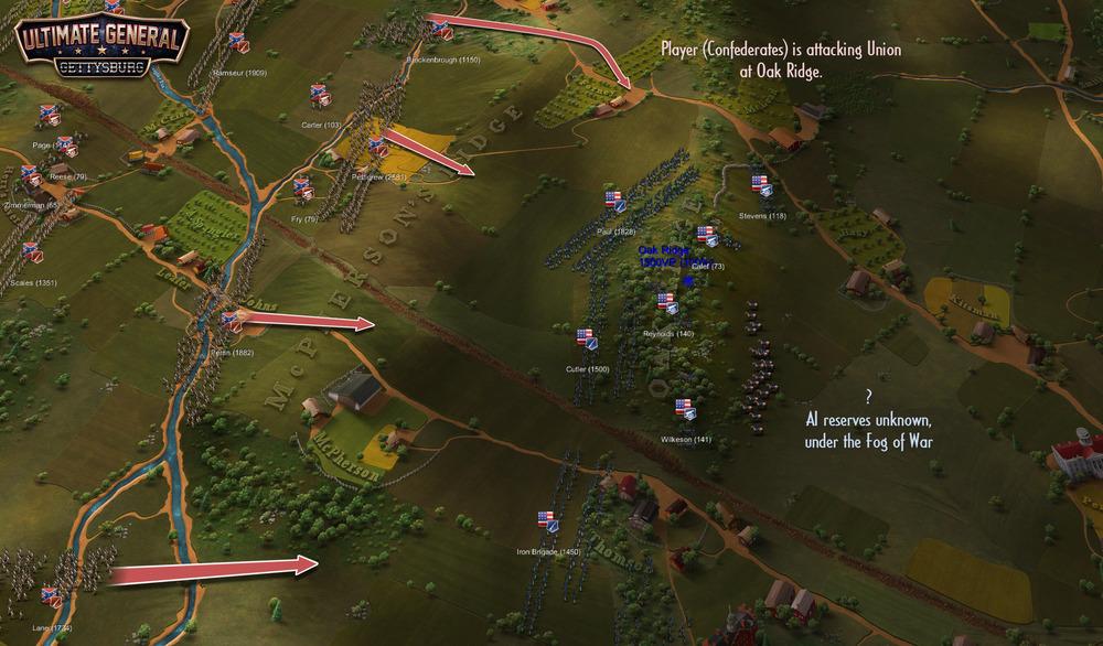 attack_ai_1_edit.jpg