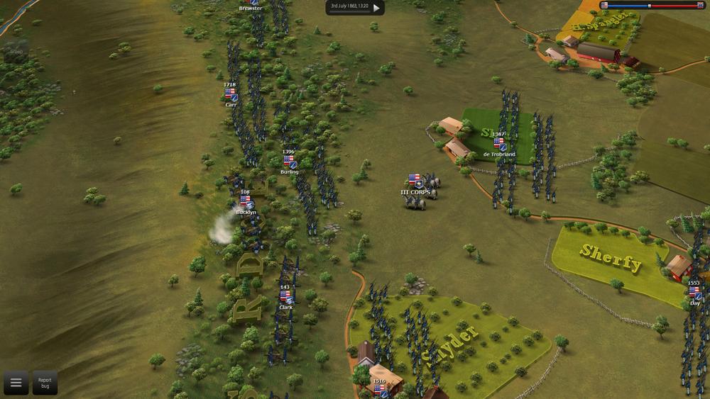 Ultimate General Gettysburg 2014-07-31 13-12-06-00.png