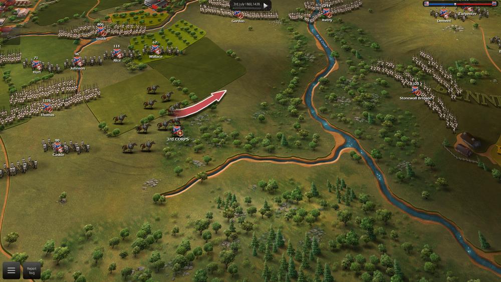 Ultimate General Gettysburg 2014-07-31 13-16-40-90.png