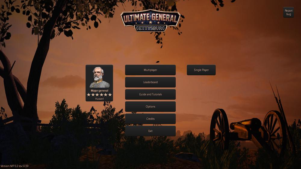 Ultimate General Multiplayer 2014-09-11 17-24-30-73.png