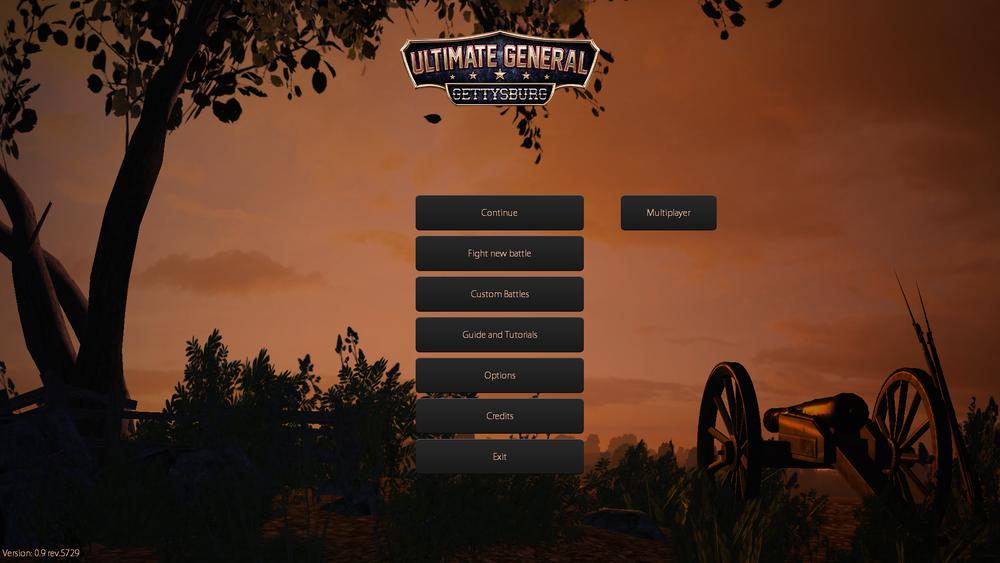 Ultimate General Gettysburg 2014-09-11 18-49-30-35.png
