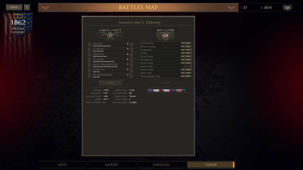 Ultimate General Civil War 2016-11-10 16-16-58-14.png
