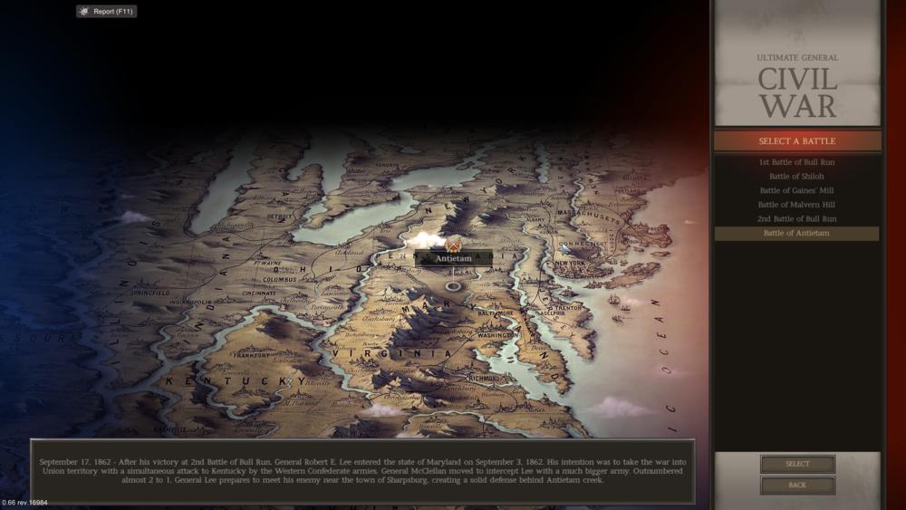 UG_CW_Historical_Battles.png
