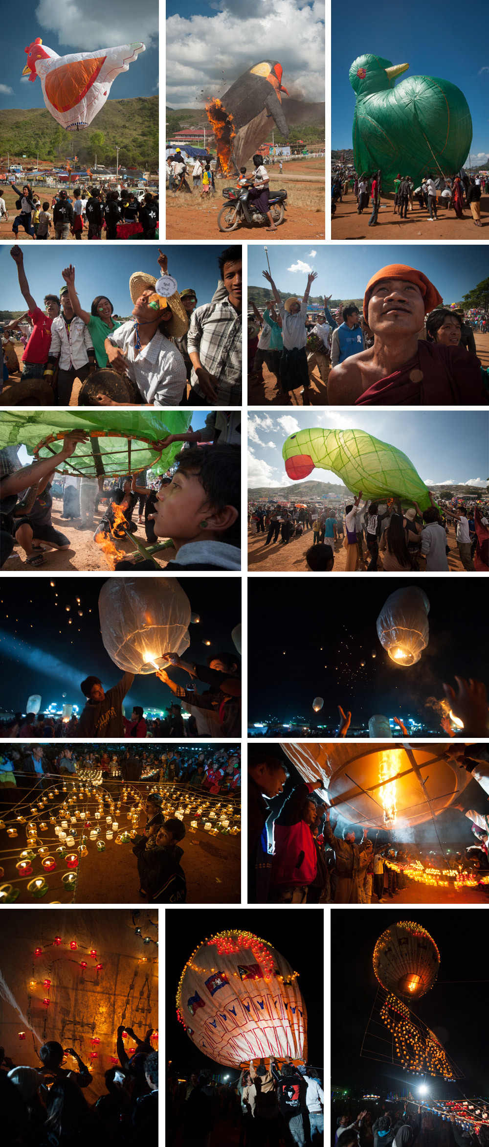 Balloon_fest.jpg
