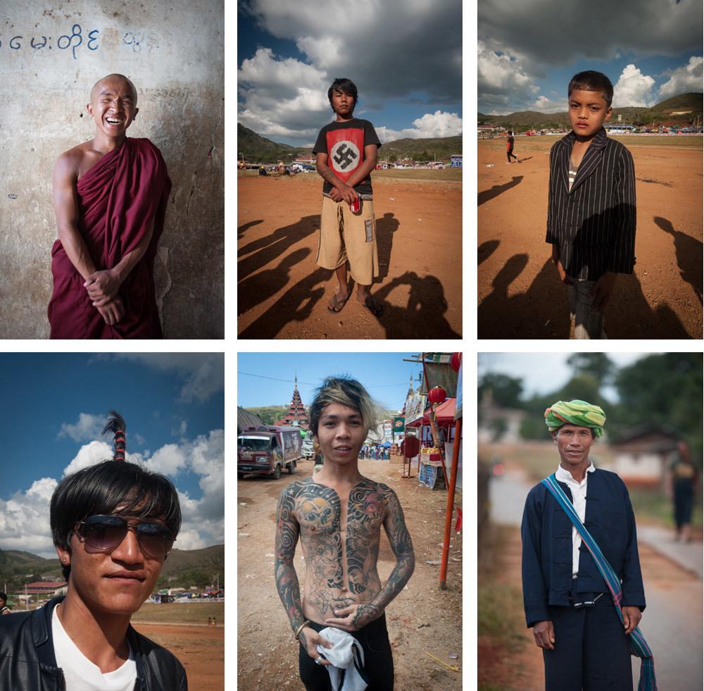 Burma_people_1.jpg