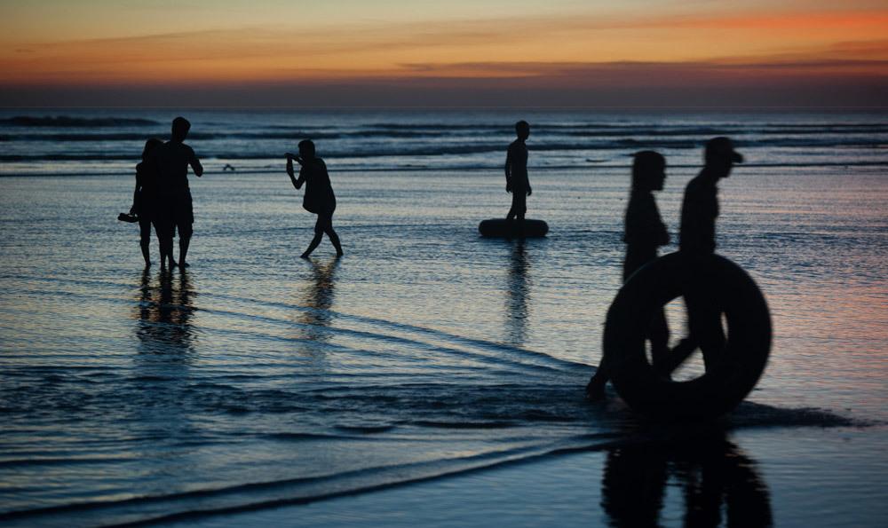 sittwe_beach.jpg