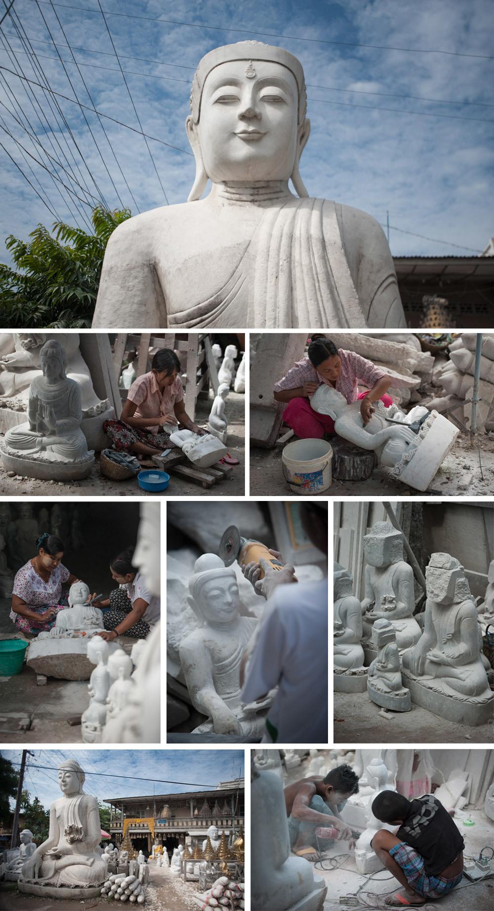 Making_Buddhas.jpg