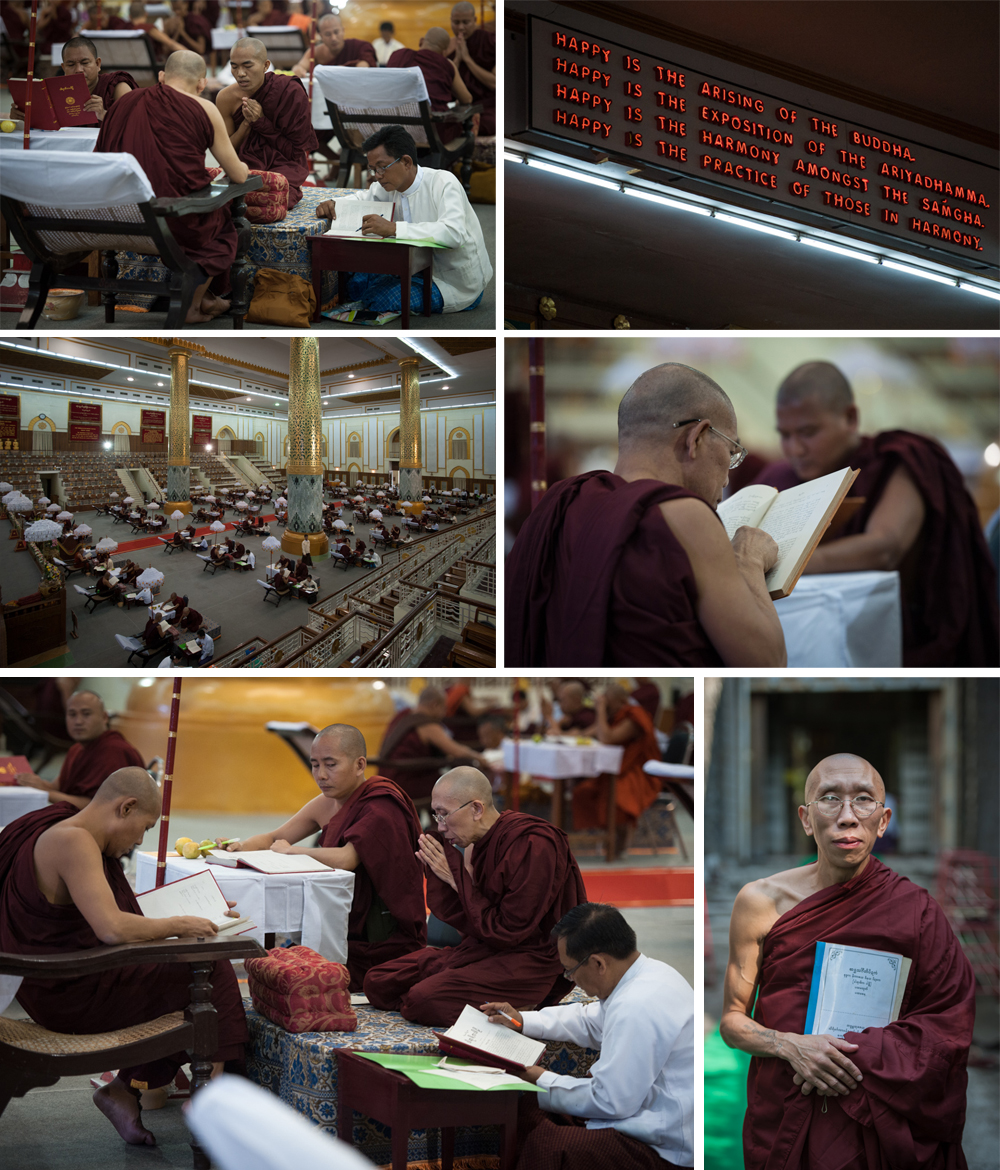 Monks_exam_2.jpg