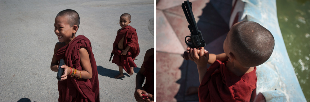 monks-with-guns2.jpg