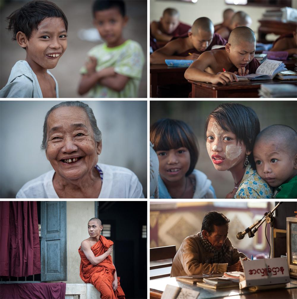 Burma3.jpg