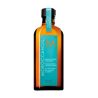 moroccanoil_treatment_special_offer