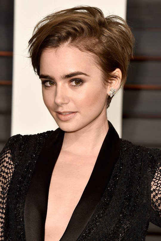 lily-collins_glamour-24feb15-Getty_b_540x810.jpg
