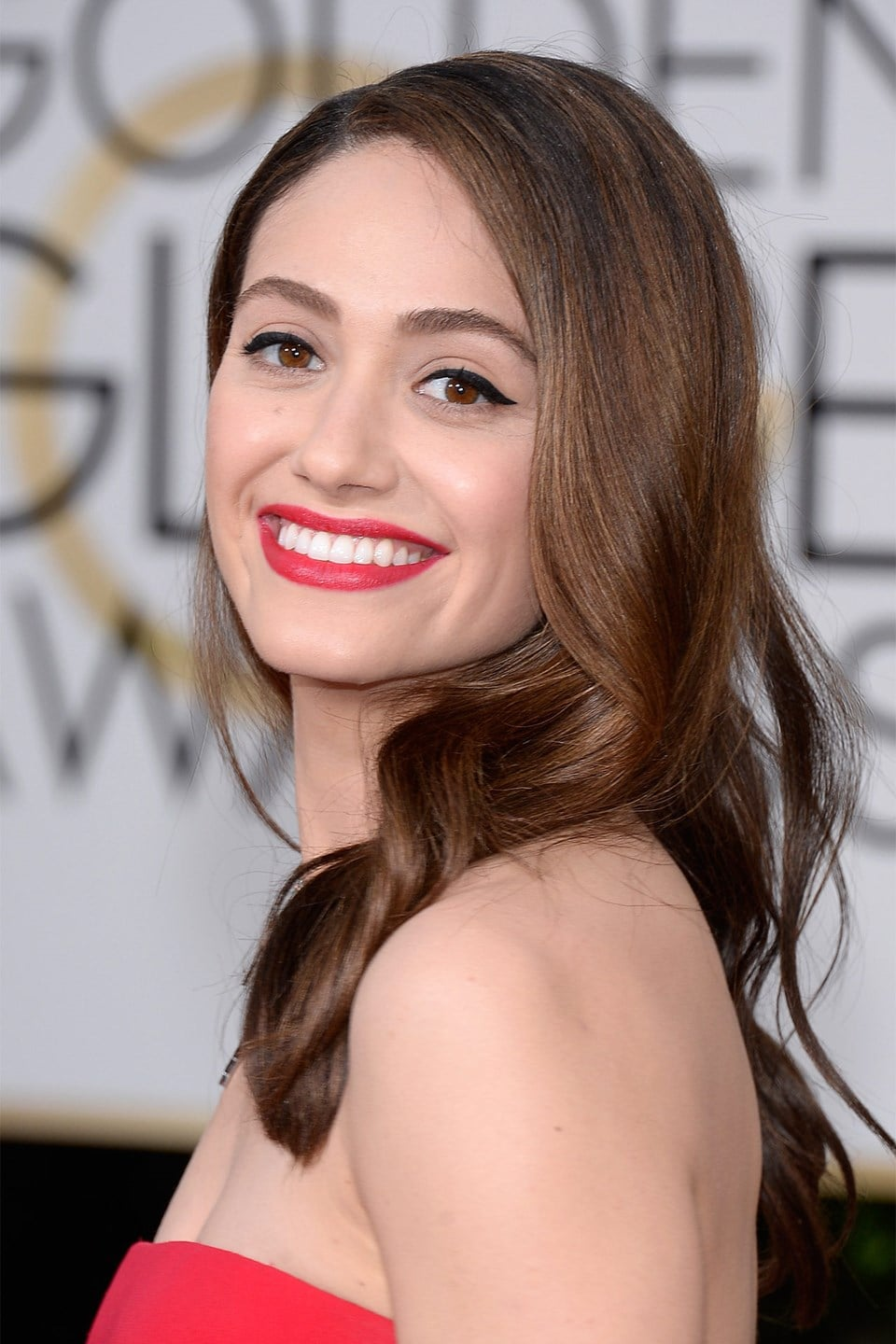 Emmy-Rossum-beauty-Glamour-10Jan15-Getty_b_960x1440.jpg