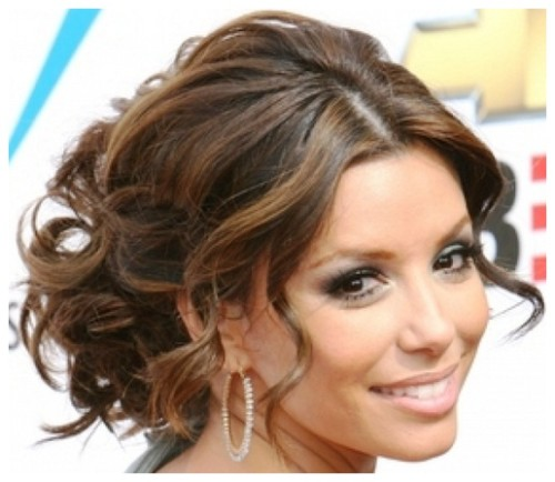 updos-for-long-hair-step-by-step-hairstyles-for-women-500x434.jpg